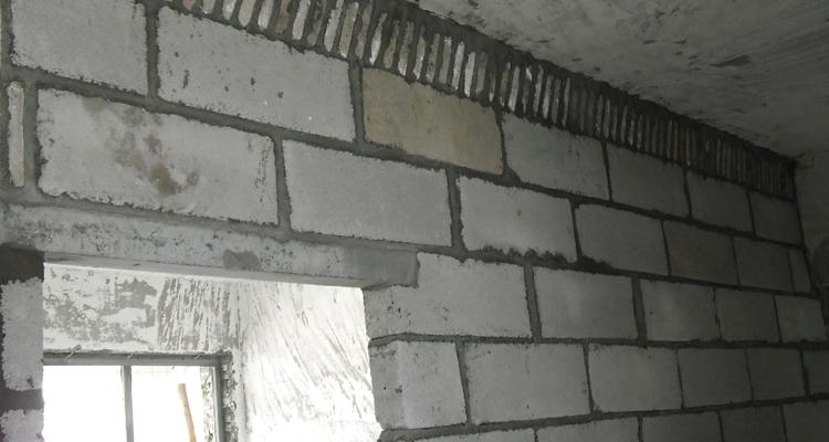 百创整装新房装修工艺保障