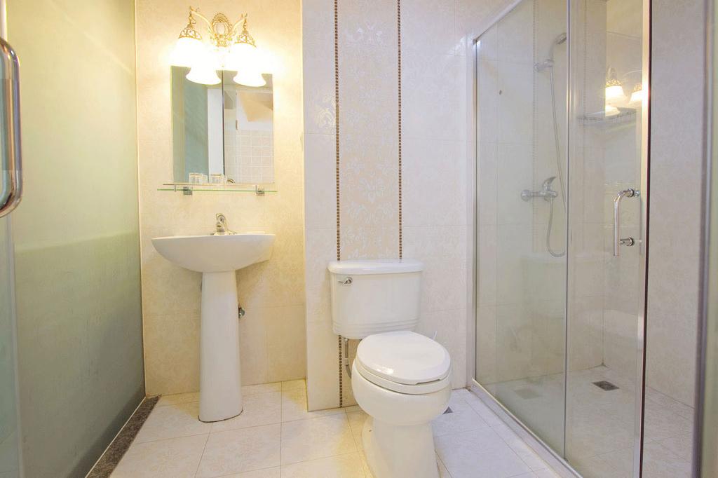 卫生间装修有哪些装修要点 卫生间装修技巧